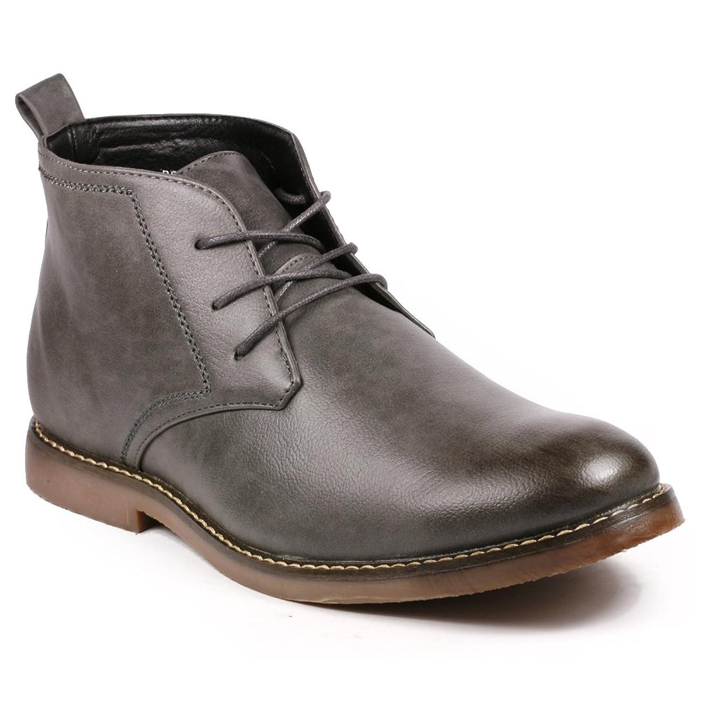 Amazon Best Sellers: Best Men's Chukka Boots