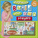 Build Your Own Prayers, Ltd. Make Believe Ideas, 1591455545