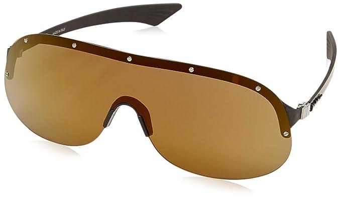 Red Bull Racing Eyewear - Gafas de sol Pantalla RBR195 LIFE-TECH