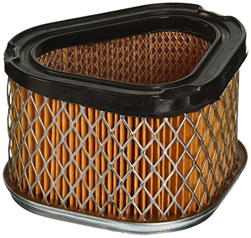 Maxpower 334341 Kohler 12-083-05 Air Filter