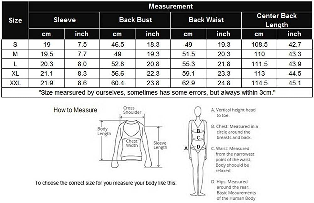 Adoeve Women Casual Nightgown Short Sleeve Nightwear Pajamas Pleated Patchwork Loose Sleep Dress S-XXL