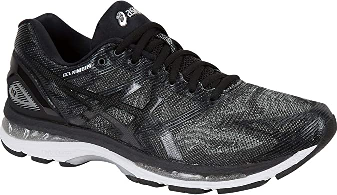 mizuno wave creation 18 feminino ebay