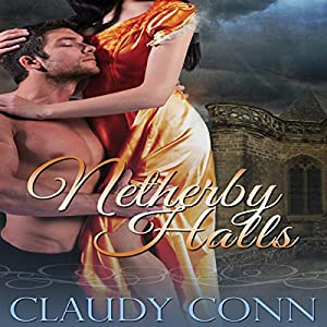 Netherby Halls Audiobook