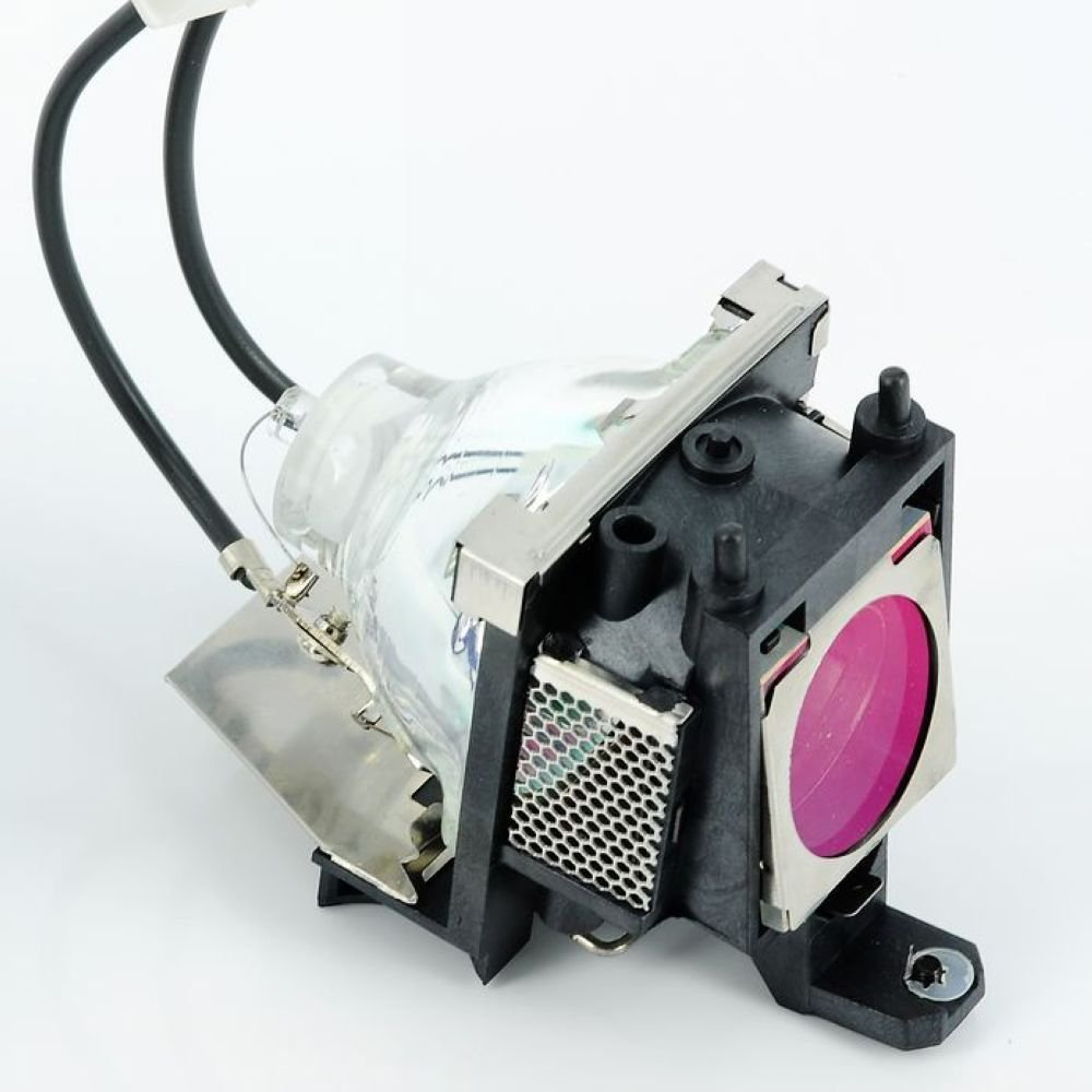 CTLAMP CS.5JJ2F.001 ハウジング付き交換用ランプ BENQ MP625 / MP720P / MP725Pに対応   B07NVG73G1