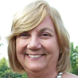 Patricia Ondek Laurence