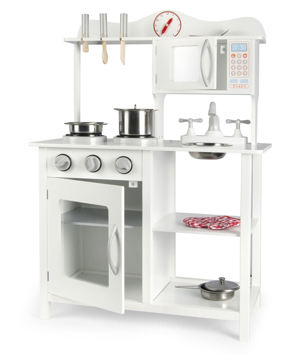 Tolle Holzküche Wagen Ideen - Küchen Ideen Modern ...