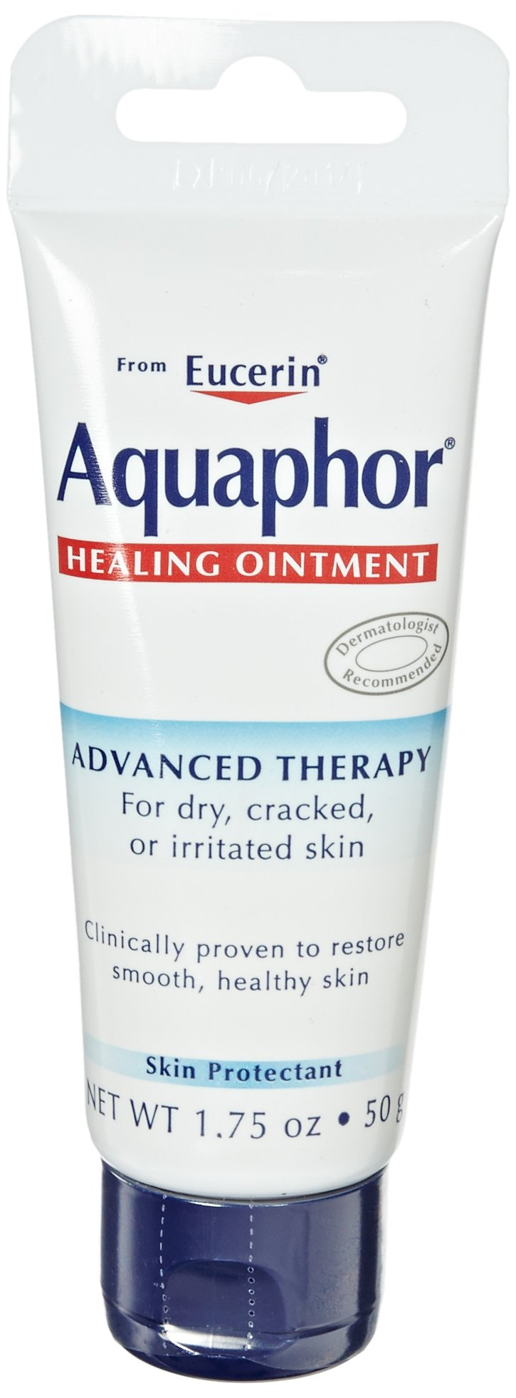 Triple antibiotic ointment 1 oz health for Triple antibiotic ointment on tattoos