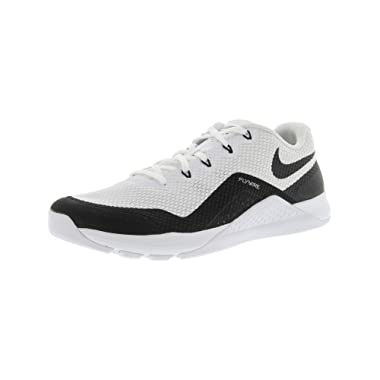 NIKE Metcon Repper Dsx Mens Cross Training Shoes