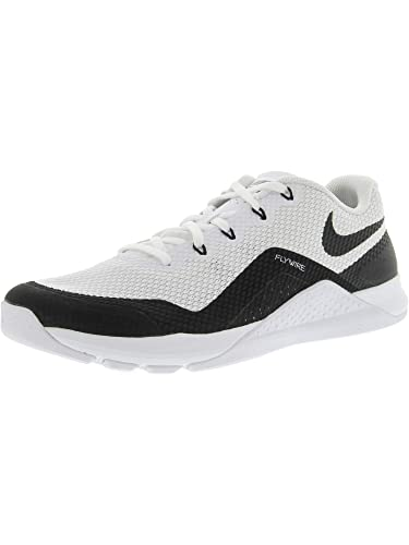 check out 9ef05 20459 Nike NIKE898048-002 - 898048 002 Homme, Blanc (Blanc Noir),