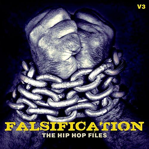 VA-Falsification The Hip Hop Files Vol 3-WEB-2015-ENRAGED Download