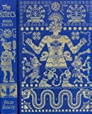 img - for Empires of Early Latin America (The Maya, the Aztecs, the Incas,) 3 Boxed SET Folio Society book / textbook / text book