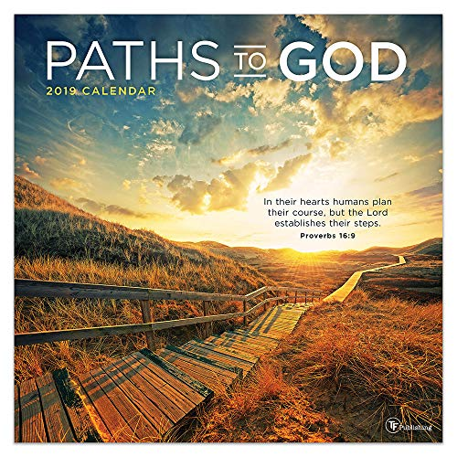 Time Factory Paths to God 12