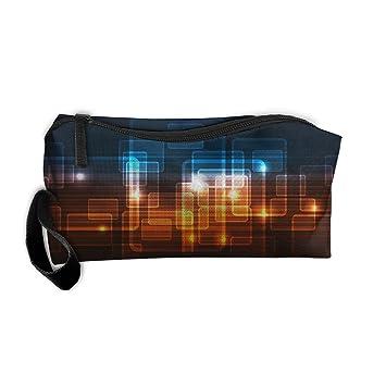 Amazon.com: Jessent - Monedero de cartón electrónico ...
