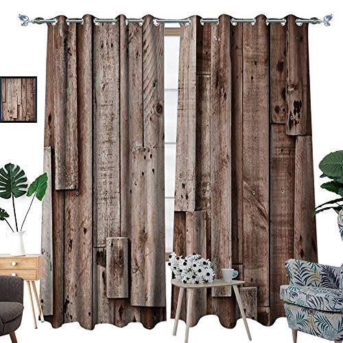 Best plywood valance to buy in 2019