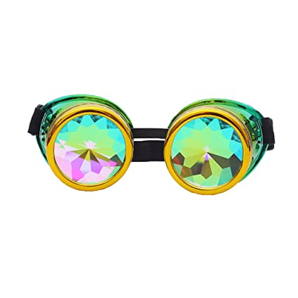 f4e548141df2 Image Unavailable. Image not available for. Color  FIRSTLIKE 3-5 Days  Delivery