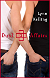 Dual Affairs (Twin Ties Book 2)