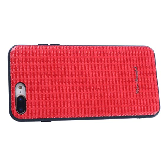 detailed look cf58f 644de Amazon.com: Phone Cover Shockproof Precise Cut Anti-Scratch Magnetic ...