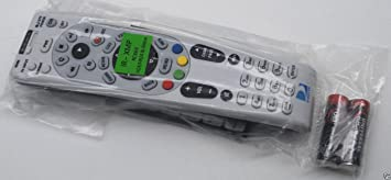 Amazon rc66x 2 pack directv rc66x ir remote control 2 pack rc66x 2 pack directv rc66x ir remote control 2 pack universal programmable 4 device sciox Gallery