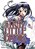 Stray Little Devil, Kotaro Mori, 1597960446