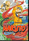 Naruto, Vol. 1 (Collector's Edition) (v. 1)