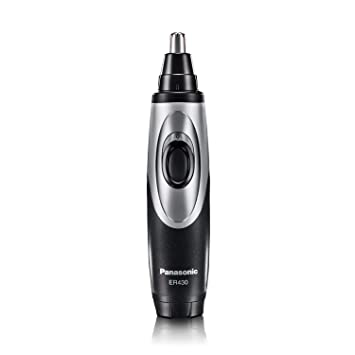 Best rated nose hair trimmer 2016