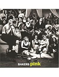 "<span class=""a-offscreen"">[Sponsored]</span>Bakers Pink"