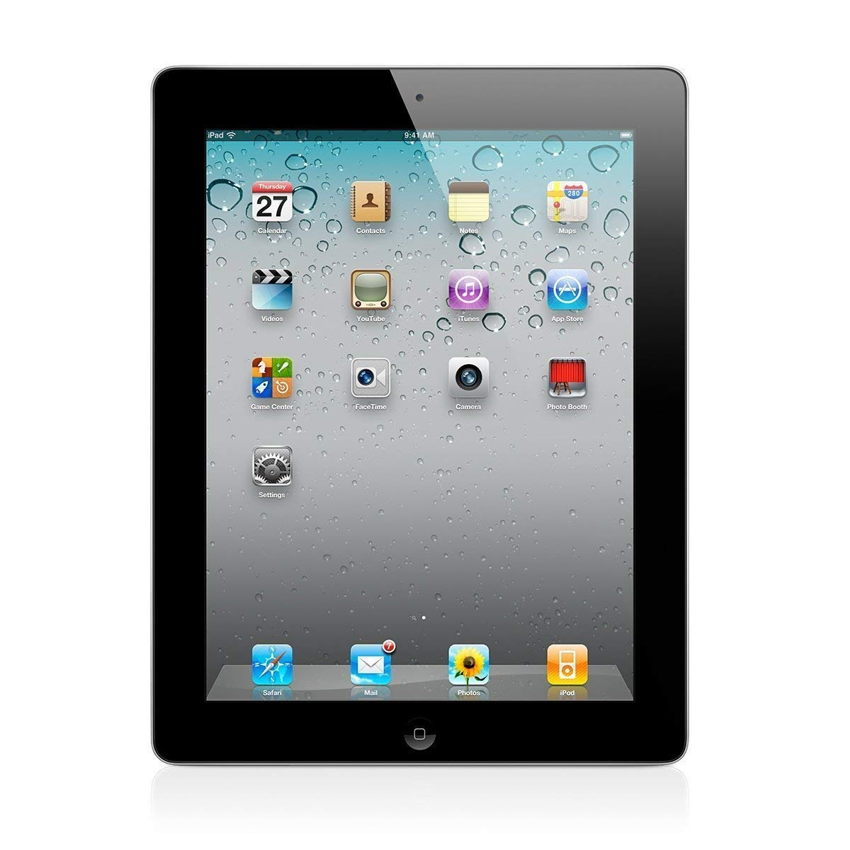 apple-ipad-2-mc769lla-97-inch-16gb-black-1395-renewed