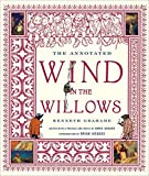 Image of The Annotated Wind in the Willows (The Annotated Books)