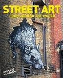 Street Art, Garry Hunter, 1848585403