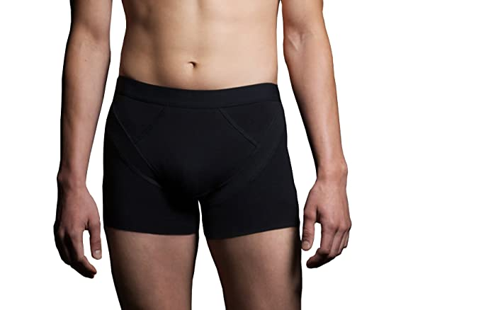 61CsaeyRiIL. UX679  - 4 Pieces of Underwear That Makes Farts Smell Good