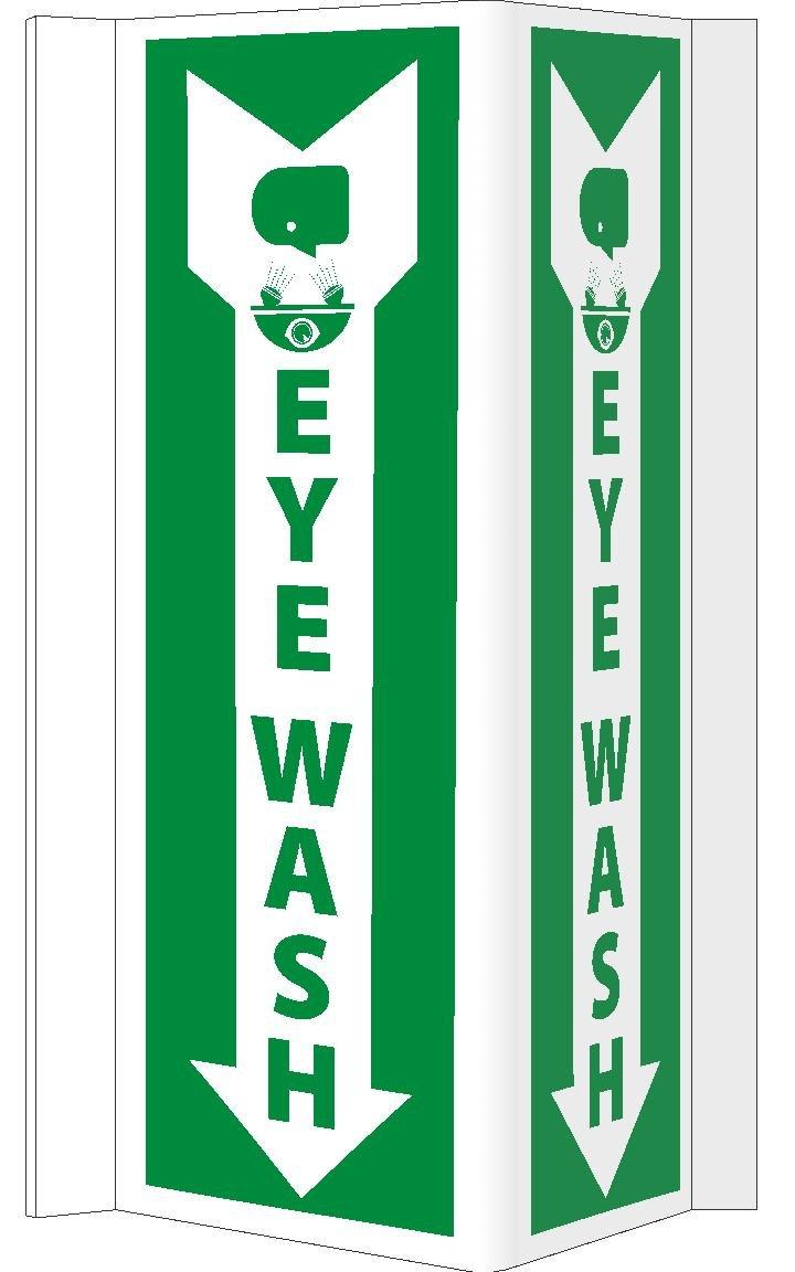 NMC VS53 Eyewash