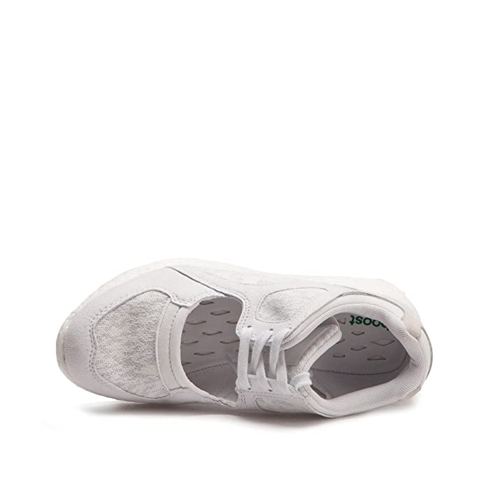 detailed look 79dae 6bb58 Amazon.com  adidas Women Equipment Racing 9116 White Crystal White Turbo   Shoes