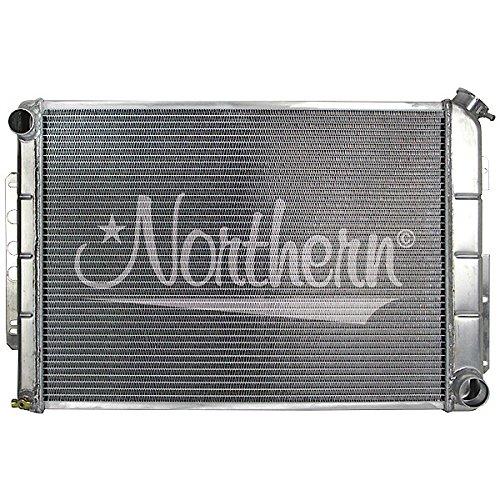 Northern Radiator 205184 Radiator