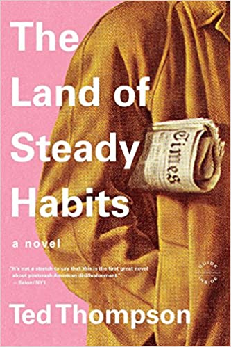 Image result for land of steady habits
