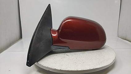 New Genuine OEM Part 56500-23E30-000 Suzuki Mirror assy,rr view,r 5650023E30000