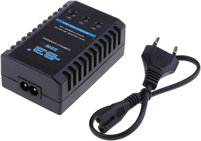 Sharplace B3 2s 3s Li Ion 7 4v 11 1v 20w Battery Elektronik