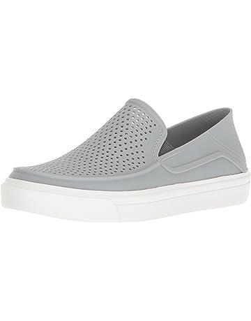 6abe2d7090bd Crocs Kids  Citilane Roka Slip On Sneaker