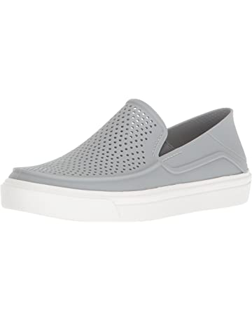 12a7c275f605 Crocs Kids  Citilane Roka Slip On Sneaker