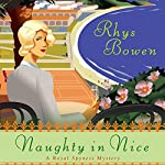 Naughty in Nice | Rhys Bowen