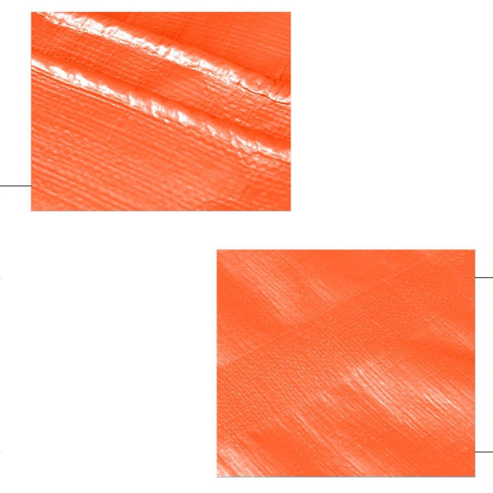AJZXHE Wasserdichte Verdunkelungs-LKW-Plane der Plane im im im Freien verdunkeln staubdichte windundurchlässige faltende Antioxidation -Plane B07JG5PDM6 Abspannseile Stilvoll und lustig 93f8f7