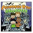 Countdown Kids Halloween