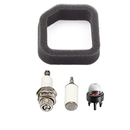 amazon com panari 5687301 560873001 air filter primer bulb fuelHomelite Fuel Filter #14