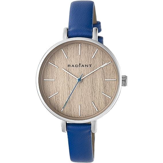 RADIANT NEW WOOD relojes mujer RA430602