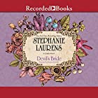 Devil's Bride: A Cynster Novel Audiobook by Stephanie Laurens Narrated by Simon Prebble