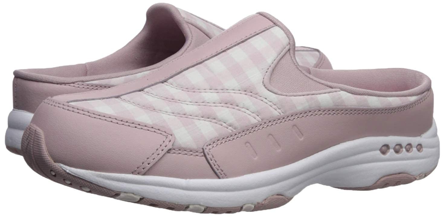 3170f670ec887 Easy Spirit Womens Traveltime369 Mule: Amazon.ca: Shoes & Handbags