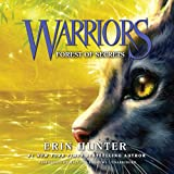 Warriors #3: Forest of Secrets  (Warriors: The Prophecies Begin, Book 3)