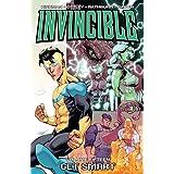 Invincible Vol. 15: Get Smart