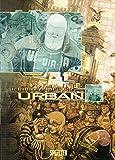 Urban: Band 1. Die Spielregeln