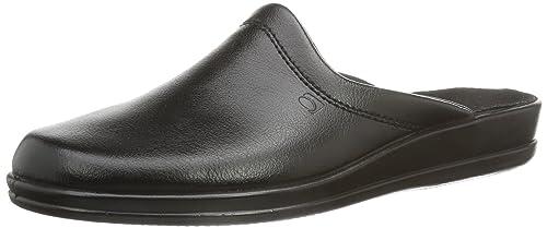 Homme D Chaussures D Interieur Chaussures Pour fy7gYb6v