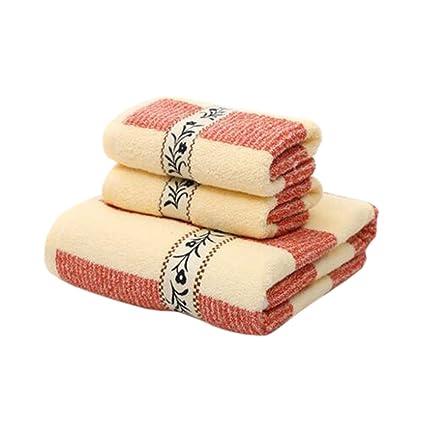 Moda traje de absorción de agua toalla de baño, toalla de playa, toalla de